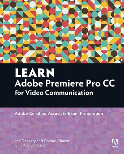 introduction to adobe creative cloud chavez conrad