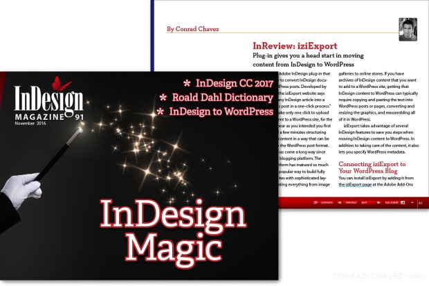 iziexport-review-idmag-91